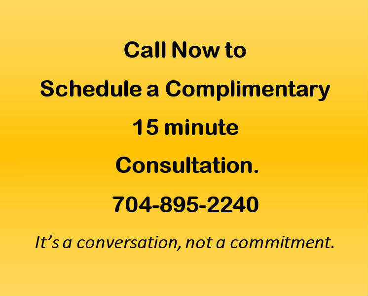 Call Functional Medicine Charlotte NC Now!