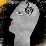 Functional Neurology versus Conventional Neurology