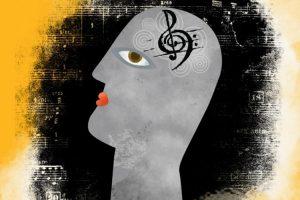 Functional Medicine Explains Functional Neurology versus Conventional Neurology