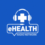 eHealth Radio Network - What is Autoimmune Disease?