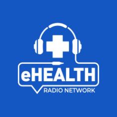 eHealth Radio Network – What is Autoimmune Disease?